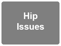 Hip Issues