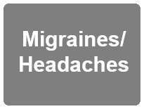 Migraines or Headaches