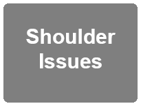 Shoulder Issues