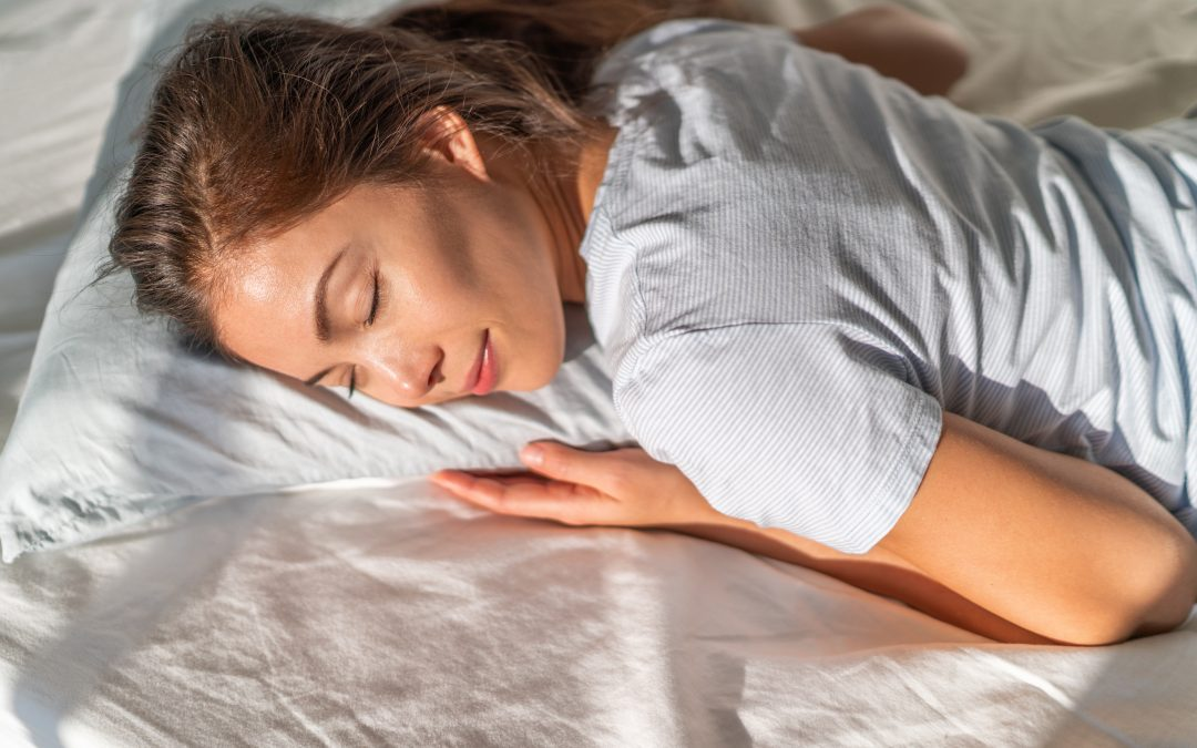 The Best Mattresses for Stomach Sleepers