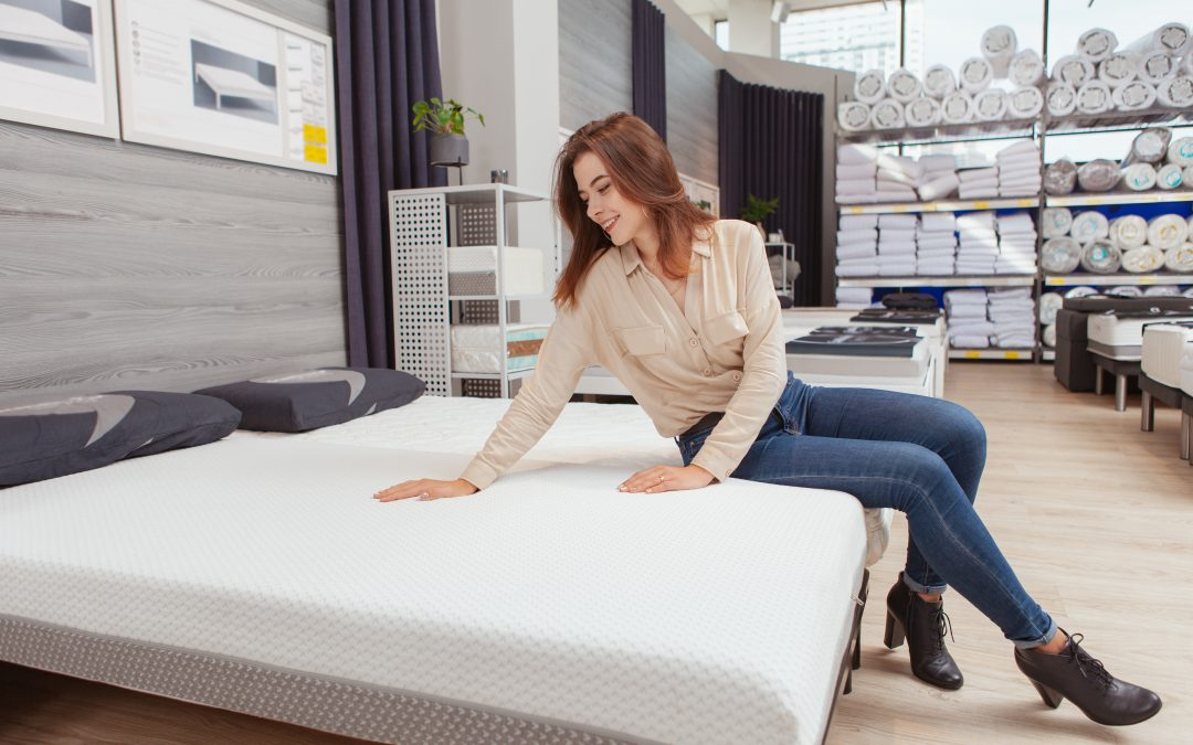 Mattress buying mistakes to avoid while shopping for a new mattress