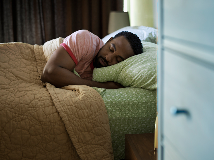 How a bad mattress is affecting your sleep