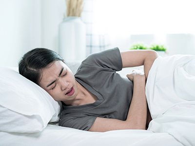 The best mattresses for combating back pain